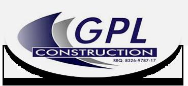 Gpl Construction | Entrepreneur général Gatineau et Ottawa